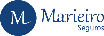 Marieiro Seguros < Marieiro Plus