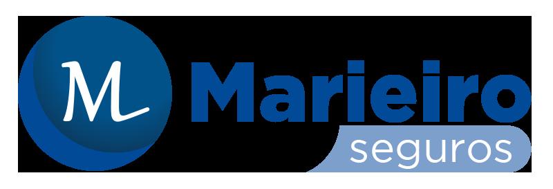 Marieiro Seguros « Marieiro Plus